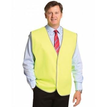 Picture for category Hi Vis Workwear