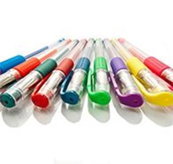 Picture for category Writing Instruments